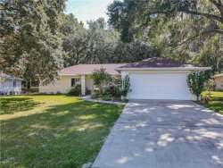 Photo of 5928 Sw 103rd Loop, OCALA, FL 34476 (MLS # OM607001)