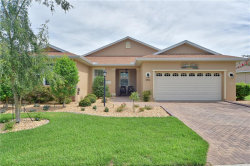 Photo of 9876 Sw 95th Loop, OCALA, FL 34481 (MLS # OM607032)