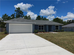Photo of 6364 Sw 134th Loop, OCALA, FL 34473 (MLS # OM607072)