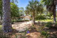Photo of 11740 Camp Drive, DUNNELLON, FL 34432 (MLS # OM608989)