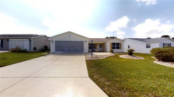 Photo of 2027 Castano Place, THE VILLAGES, FL 32159 (MLS # OM609096)
