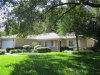 Photo of 11615 Sw 140th Loop, DUNNELLON, FL 34432 (MLS # OM610104)