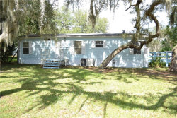 Photo of 18885 Se 18th Place, SILVER SPRINGS, FL 34488 (MLS # OM610535)