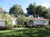 Photo of 14480 Sw 112th Circle, DUNNELLON, FL 34432 (MLS # OM612218)