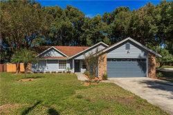 Photo of 716 Kellys Cove, OCOEE, FL 34761 (MLS # P4712767)