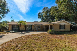 Photo of 1860 Chinook Trail, MAITLAND, FL 32751 (MLS # P4713087)