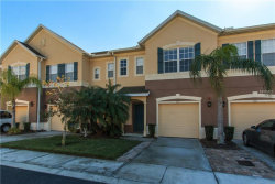 Photo of 563 Pinebranch Circle, WINTER SPRINGS, FL 32708 (MLS # P4713357)