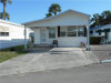 Photo of 9000 Us Highway 192, Unit 842, CLERMONT, FL 34714 (MLS # P4900214)