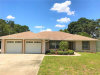 Photo of 292 Paradise Island Drive, HAINES CITY, FL 33844 (MLS # P4900539)