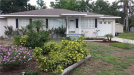 Photo of 1941 19th Street Nw, WINTER HAVEN, FL 33881 (MLS # P4900674)