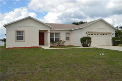 Photo of 1119 Nelson Meadow Lane, POINCIANA, FL 34759 (MLS # P4900755)