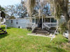 Photo of 441 Ray Keen Road, HAINES CITY, FL 33844 (MLS # P4901590)