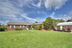 Photo of 139 Lakeview Drive, HAINES CITY, FL 33844 (MLS # P4902010)