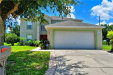 Photo of 1806 Emily Drive, WINTER HAVEN, FL 33884 (MLS # P4902223)