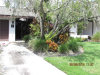 Photo of 6 Abbey Court, HAINES CITY, FL 33844 (MLS # P4902423)