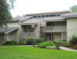 Photo of 657 Olde Camelot Circle, Unit 3247, HAINES CITY, FL 33844 (MLS # P4903655)