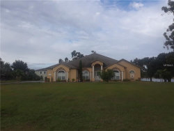 Photo of 119 Scenic Highway, HAINES CITY, FL 33844 (MLS # P4903729)