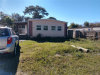 Photo of 9430 Kiowa Drive, NEW PORT RICHEY, FL 34654 (MLS # P4903897)