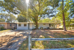 Photo of 600 Oakland Road, AUBURNDALE, FL 33823 (MLS # P4903905)