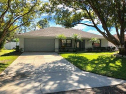 Photo of 926 Hillgrove Lane, AUBURNDALE, FL 33823 (MLS # P4904041)