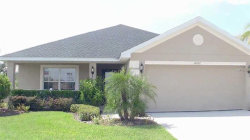 Photo of 768 Meadow Pointe Drive, HAINES CITY, FL 33844 (MLS # P4904148)