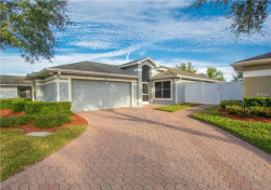 Photo of 3416 Grenville Drive, WINTER HAVEN, FL 33884 (MLS # P4904186)