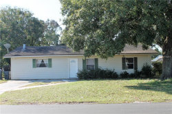 Photo of 275 35th Street Nw, WINTER HAVEN, FL 33880 (MLS # P4904216)