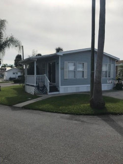 Photo of 9000 Us Highway 192, Unit 530, CLERMONT, FL 34714 (MLS # P4904261)