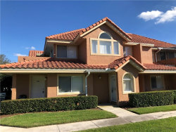 Photo of 7908 Waterview Way, Unit 7908, WINTER HAVEN, FL 33884 (MLS # P4904290)