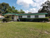 Photo of 729 31st Court Nw, WINTER HAVEN, FL 33881 (MLS # P4904658)