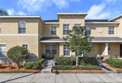 Photo of 5460 Fieldstone Drive, LAKELAND, FL 33809 (MLS # P4904661)