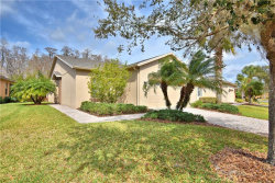 Photo of 896 Grand Canal Drive, POINCIANA, FL 34759 (MLS # P4904744)