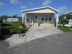Photo of 9000 Us Highway 192, Unit 474, CLERMONT, FL 34714 (MLS # P4905112)