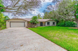 Photo of 64 Pine Forest Drive, HAINES CITY, FL 33844 (MLS # P4905130)