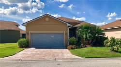 Photo of 2437 Salzburg Loop, WINTER HAVEN, FL 33884 (MLS # P4905141)