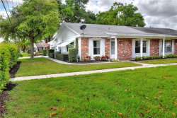 Photo of 793 Avenue Q Se, WINTER HAVEN, FL 33880 (MLS # P4905172)