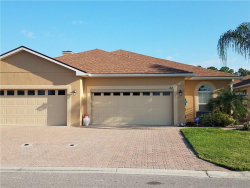 Photo of 1625 Linz Court, WINTER HAVEN, FL 33884 (MLS # P4905194)