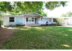 Photo of 5961 Foxhollow Drive Se, WINTER HAVEN, FL 33884 (MLS # P4905200)