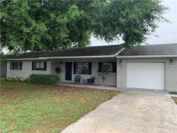 Photo of 1905 Queens Terrace Sw, WINTER HAVEN, FL 33880 (MLS # P4905231)