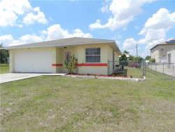 Photo of 1410 Kissimmee Court, POINCIANA, FL 34759 (MLS # P4905552)