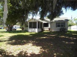 Photo of 2164 Lake Ariana Boulevard, AUBURNDALE, FL 33823 (MLS # P4905709)