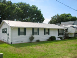 Photo of 158 Lakeview Drive, HAINES CITY, FL 33844 (MLS # P4906014)