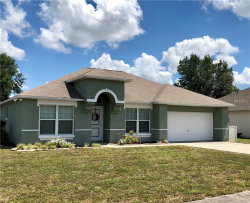Photo of 182 Osprey Heights Drive, WINTER HAVEN, FL 33880 (MLS # P4906094)