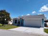 Photo of 486 Sweetwater Way, HAINES CITY, FL 33844 (MLS # P4906191)