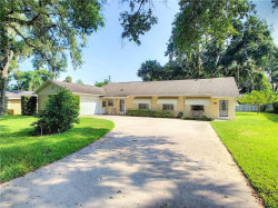 Photo of 1705 E Horatio Avenue, MAITLAND, FL 32751 (MLS # P4906223)