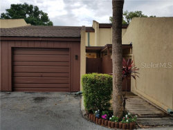 Photo of 2500 21st Street Nw, Unit 17, WINTER HAVEN, FL 33881 (MLS # P4906311)