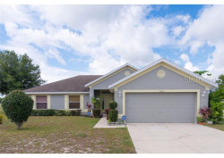 Photo of 1820 Superior Place, POINCIANA, FL 34759 (MLS # P4906328)