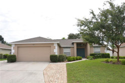 Photo of 817 Reflections Loop E, WINTER HAVEN, FL 33884 (MLS # P4906337)