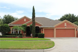 Photo of 4315 Fawn Meadows Circle, CLERMONT, FL 34711 (MLS # P4906344)