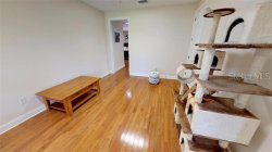 Tiny photo for 965 Stenstrom Road, WAUCHULA, FL 33873 (MLS # P4906429)